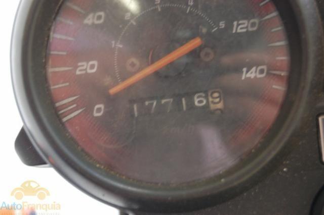 Honda/cg fan ks 125 - Foto 5