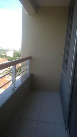 Passaré - Condomínio Recanto dos Sabiás - 3 quartos e 2 vagas - Foto 7