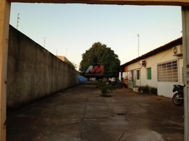 Conjunto kitinetes - parque do buriti - Foto 8