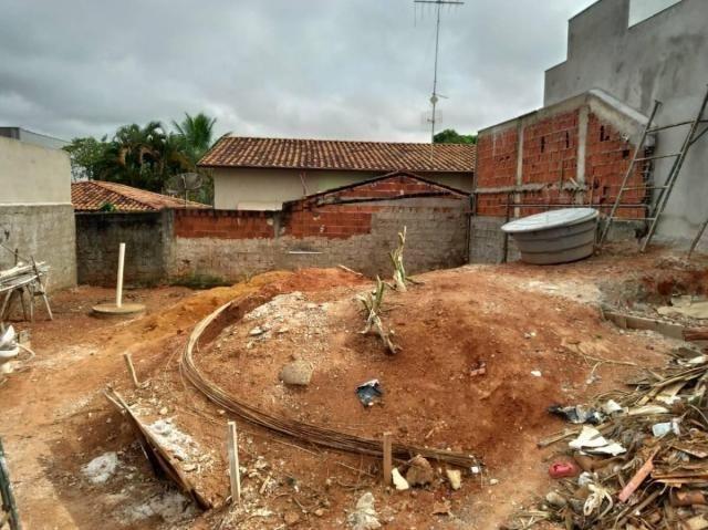 Terreno à venda em Area especial, Guará cod:lote200mgu - Foto 6