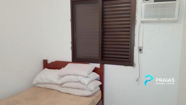 Casa de vila à venda com 2 dormitórios em Enseada, Guarujá cod:77099 - Foto 4
