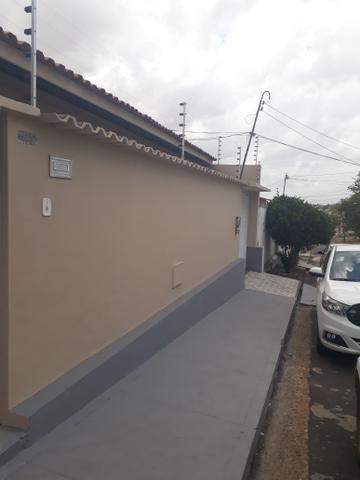 Casa na Regiao Residencial Pinheiros-Aluguel-3 quartos/ amplo terraco - Foto 10