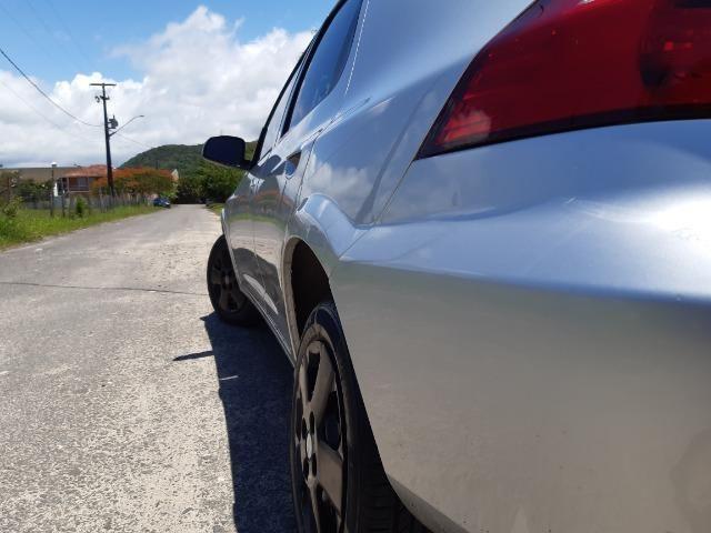 Chevrolet prisma 2012 - Foto 11