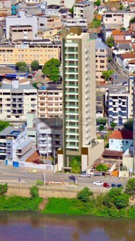 Real Residence - Avenida Beira Rio - Colatina - ES - Foto 8