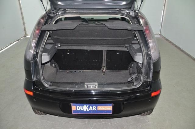 Corsa Hatch Maxx 1.4 2010 Completo - Foto 10
