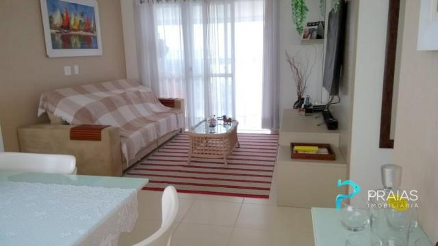 Apartamento à venda com 3 dormitórios em Enseada, Guarujá cod:62051 - Foto 4