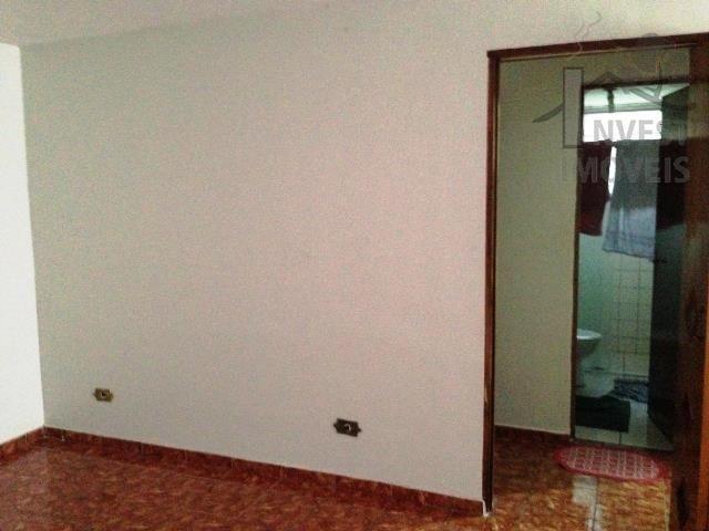 COD 4114 - Apartamento em Cotia!!! - Foto 10