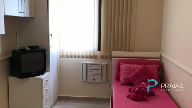 Apartamento à venda com 2 dormitórios em Enseada, Guarujá cod:51857 - Foto 16