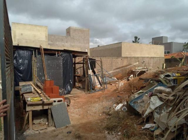 Terreno à venda em Area especial, Guará cod:lote200mgu - Foto 3