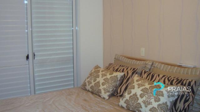 Apartamento à venda com 3 dormitórios em Enseada, Guarujá cod:62410 - Foto 9