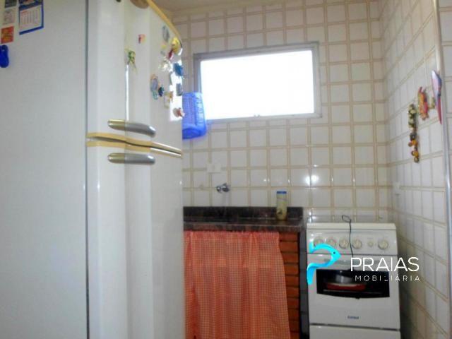 Apartamento à venda com 2 dormitórios em Enseada, Guarujá cod:76428 - Foto 16