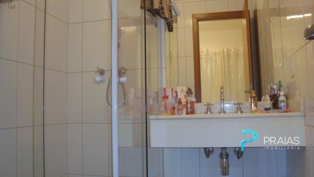 Apartamento à venda com 3 dormitórios em Enseada, Guarujá cod:62410 - Foto 15
