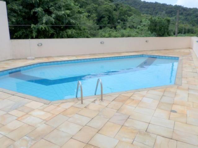 Apartamento à venda com 3 dormitórios em Enseada, Guarujá cod:61822 - Foto 12