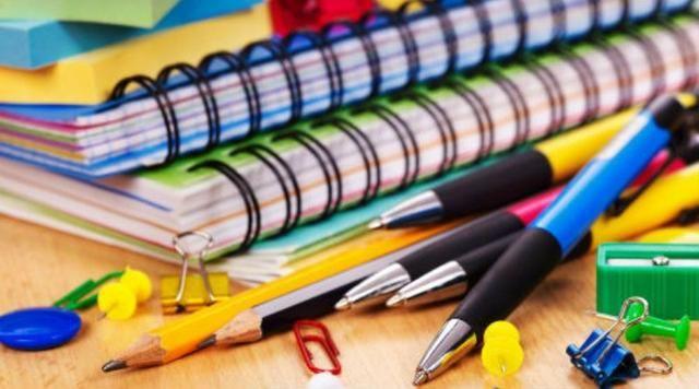 Kit De Material Escolar Volta As Aulas 2020 - Foto 4