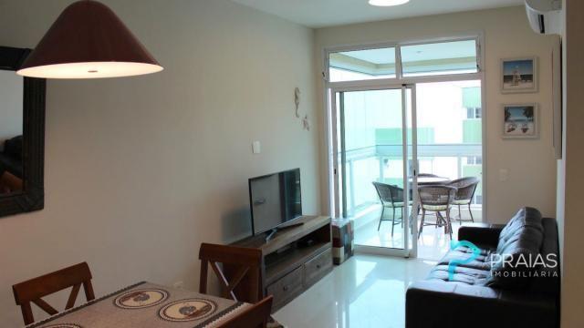 Apartamento à venda com 2 dormitórios em Enseada, Guarujá cod:72641 - Foto 6