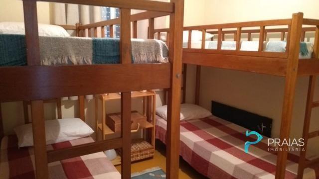 Apartamento à venda com 3 dormitórios em Enseada, Guarujá cod:76282 - Foto 10