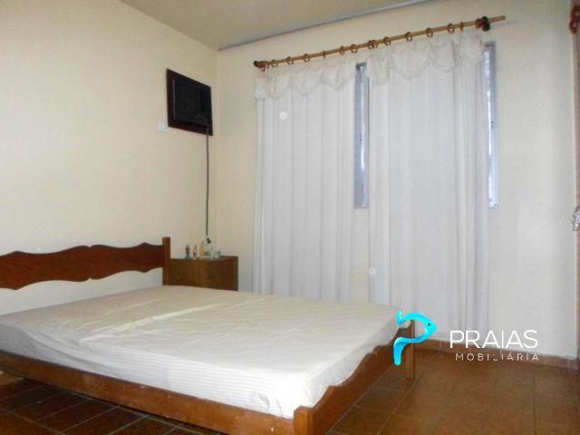 Apartamento à venda com 2 dormitórios em Enseada, Guarujá cod:76428 - Foto 5