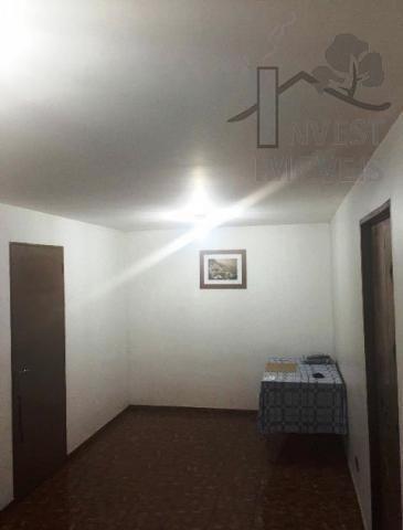 COD 4114 - Apartamento em Cotia!!! - Foto 6