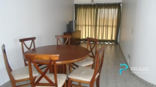 Apartamento à venda com 2 dormitórios em Enseada, Guarujá cod:76079