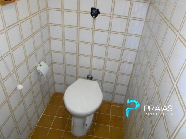 Apartamento à venda com 2 dormitórios em Enseada, Guarujá cod:76428 - Foto 14