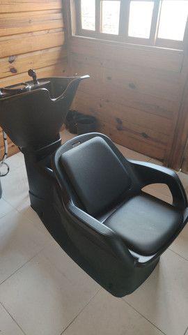 Móveis novos para Salão ou Barbearia  - Foto 3
