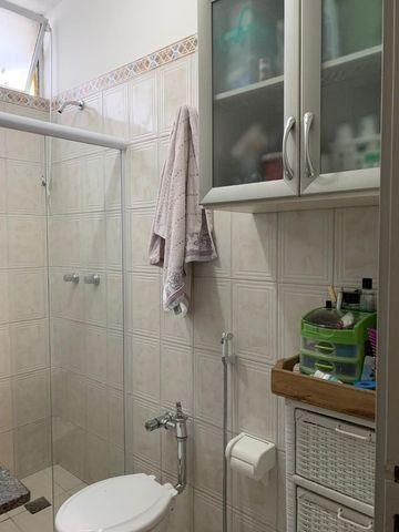 Leblon - Apto com sala, 1 quarto e dependências completas - Foto 5