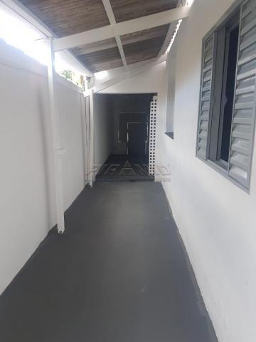 Casa para alugar com 2 dormitórios em Centro, Ribeirao preto cod:L5792 - Foto 16