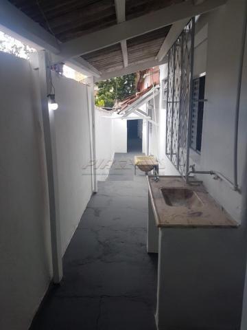 Casa para alugar com 2 dormitórios em Centro, Ribeirao preto cod:L5792 - Foto 15