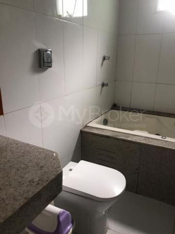 Casa com 3 quartos - Bairro Aeroviário em Goiânia - Foto 2