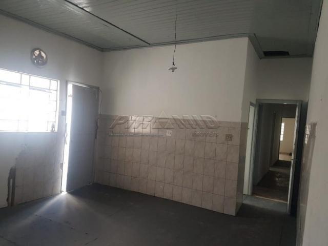 Casa para alugar com 2 dormitórios em Centro, Ribeirao preto cod:L5792 - Foto 14