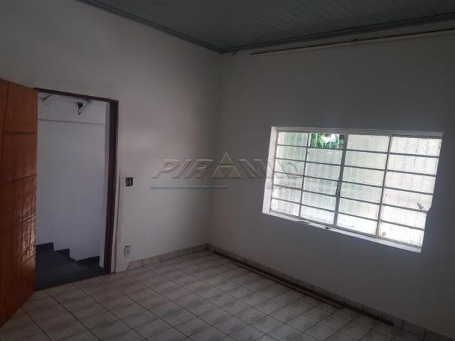 Casa para alugar com 2 dormitórios em Centro, Ribeirao preto cod:L5792 - Foto 4