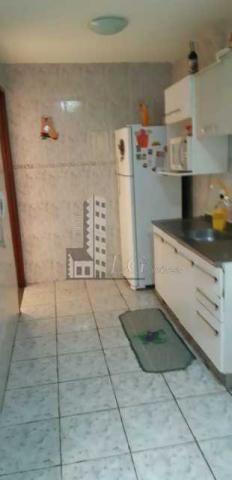 Excelente casa geminada em condomínio fechado Rua sem saída em Cordovil - Foto 14