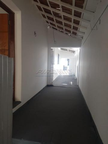 Casa para alugar com 2 dormitórios em Centro, Ribeirao preto cod:L5792 - Foto 3