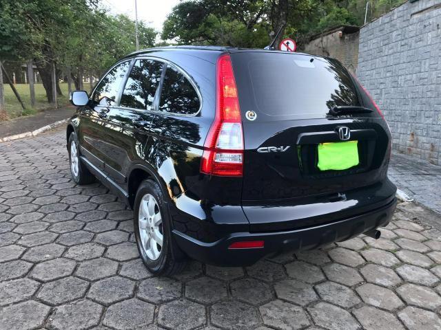 Honda CRV - Foto 8