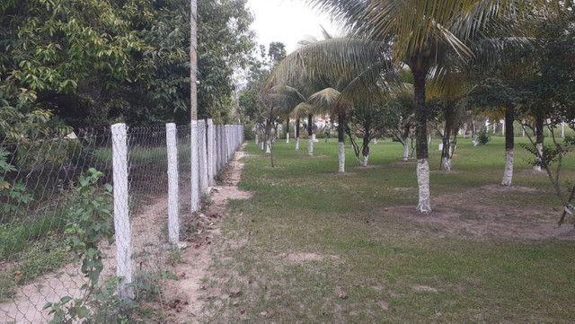 Vendo Terreno (Mini Sitio) em Itaguaí/RJ - Foto 8