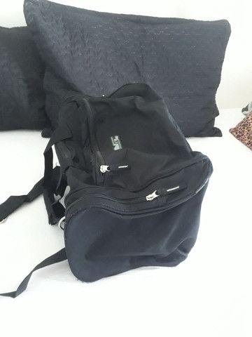 Mala, bolsa, viagem - Foto 2