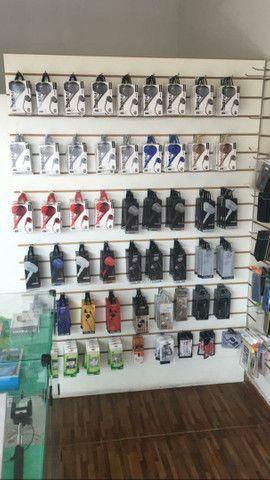 Loja de Eletrônicos Montada Bairro São Benedito  - Foto 3