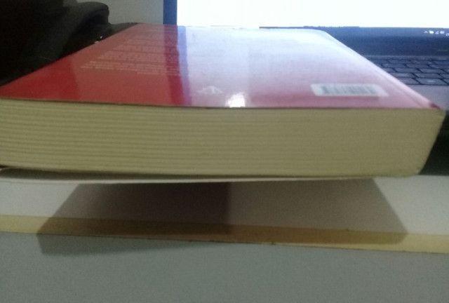Livro o Código Da Vinci - Foto 5