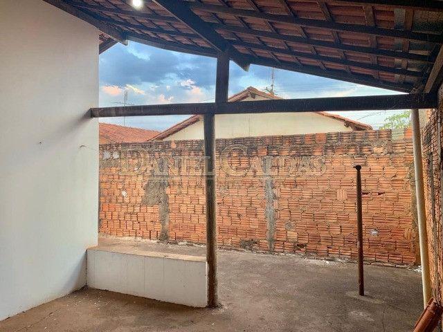 Imóvel no Zequinha Amêndola (Ótima localização) - R$110.000,00 (Estuda Proposta) - Foto 9