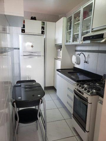 Apartamento no Bairro do Geisel com 02 quartos - Cód 1306 - Foto 5
