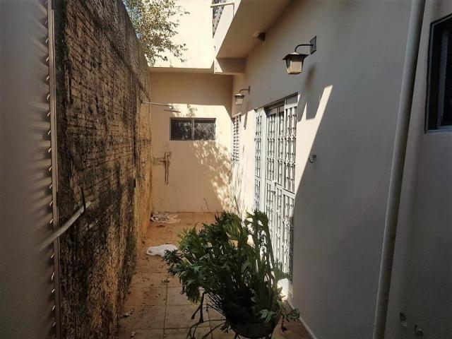 Casa de 3 quartos para venda, 184m2 - Foto 13