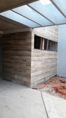 Casa de 3 quartos para venda, 260m2 - Foto 6