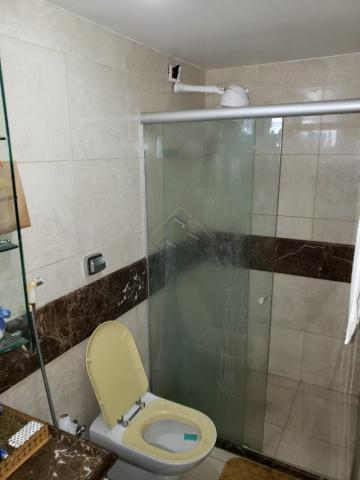 Apartamento à venda com 4 dormitórios em Cabo branco, Joao pessoa cod:V101 - Foto 17