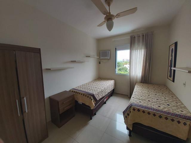 Apartamento à venda com 3 dormitórios em Riviera, Bertioga cod:137157 - Foto 14