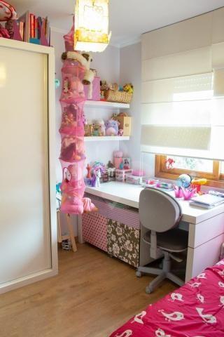 Apartamento à venda com 3 dormitórios em Jardim lindóia, Porto alegre cod:8548 - Foto 18
