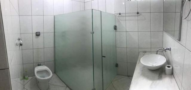 Casa de 3 quartos para venda, 150m2 - Foto 15