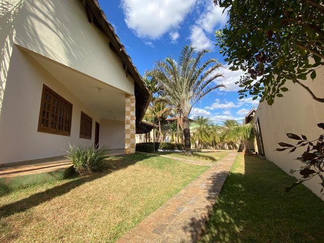 Apartamento à venda com 5 dormitórios em Goiânia 2, Goiânia cod:M25SB0742 - Foto 6