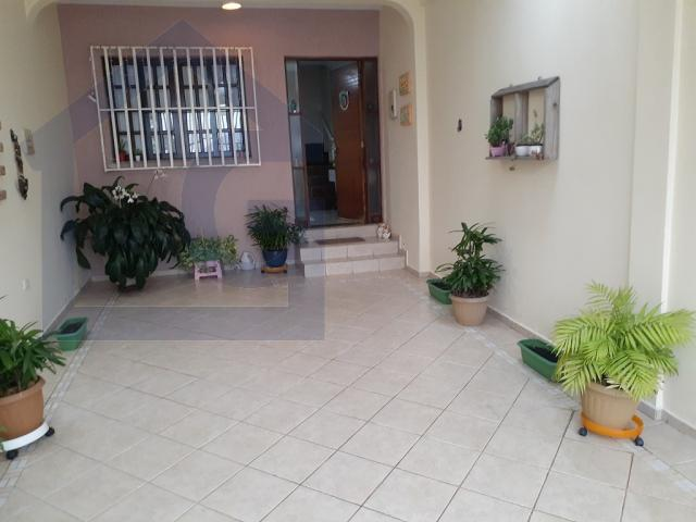 Casa à venda com 2 dormitórios em Demarchi, São bernardo do campo cod:5660 - Foto 2