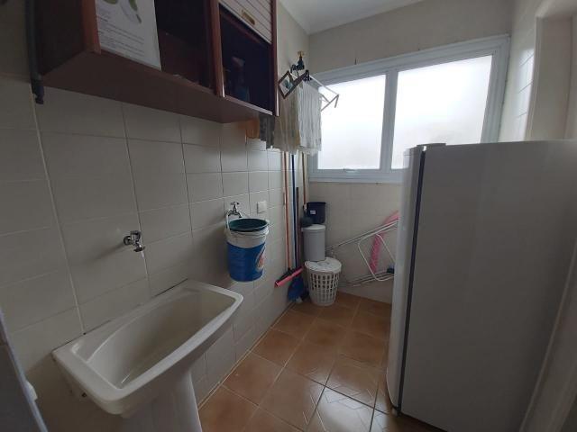 Apartamento à venda com 3 dormitórios em Riviera, Bertioga cod:137157 - Foto 10