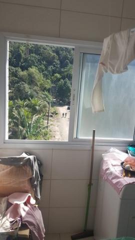 Apartamento à venda com 3 dormitórios em Mongagua, Mongaguá cod:22515 - Foto 15